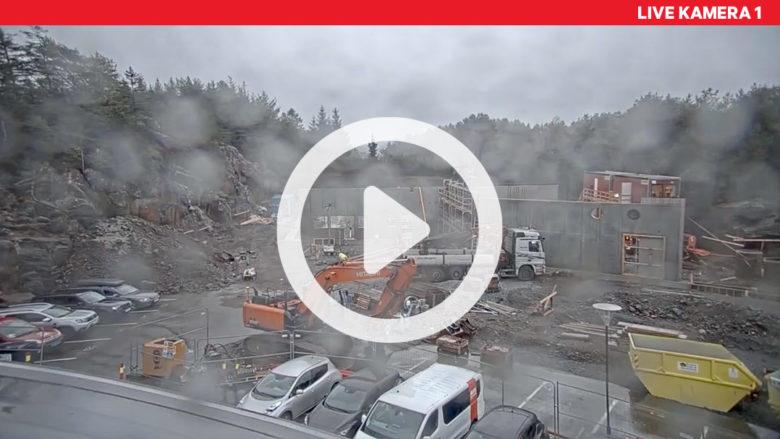 Live-Kamera-SandeGruppen-1